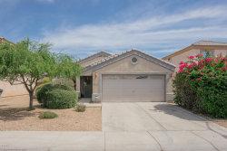 Photo of 12742 W Dahlia Drive, El Mirage, AZ 85335 (MLS # 5938701)