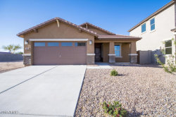 Photo of 803 W Jardin Drive, Casa Grande, AZ 85122 (MLS # 5938709)