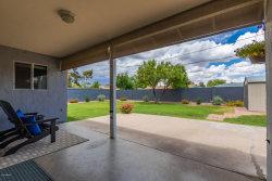 Tiny photo for 2405 N 39th Street, Phoenix, AZ 85008 (MLS # 5938712)