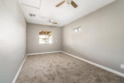 Tiny photo for 4423 N 49th Avenue, Phoenix, AZ 85031 (MLS # 5938718)