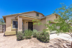 Photo of 8518 W Swansea Drive, Arizona City, AZ 85123 (MLS # 5938721)