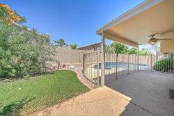 Tiny photo for 2718 E South Fork Drive, Phoenix, AZ 85048 (MLS # 5938723)