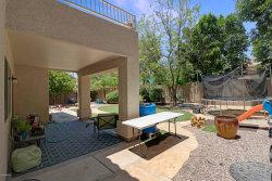 Tiny photo for 2024 E Soft Wind Drive, Phoenix, AZ 85024 (MLS # 5938730)