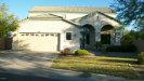 Photo of 17908 W Caribbean Lane, Surprise, AZ 85388 (MLS # 5938743)