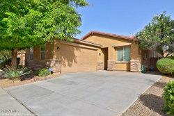 Photo of 17430 W Jefferson Street, Goodyear, AZ 85338 (MLS # 5938763)