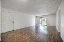 Tiny photo for 3825 E Camelback Road, Unit 168, Phoenix, AZ 85018 (MLS # 5938781)