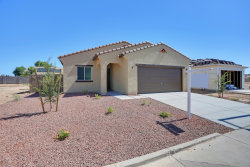 Photo of 348 W Tropical Drive, Casa Grande, AZ 85122 (MLS # 5938802)