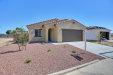 Photo of 348 W Tropical Drive, Casa Grande, AZ 85122 (MLS # 5938802)