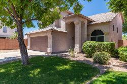 Photo of 8652 E Avalon Drive, Scottsdale, AZ 85251 (MLS # 5938804)