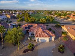 Photo of 20825 N Limousine Drive, Sun City West, AZ 85375 (MLS # 5938811)