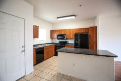 Tiny photo for 909 E Camelback Road, Unit 3011, Phoenix, AZ 85014 (MLS # 5938813)