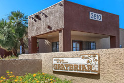 Tiny photo for 3810 N Maryvale Parkway, Unit 2069, Phoenix, AZ 85031 (MLS # 5938840)