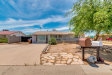 Photo of 841 E Desert Avenue, Apache Junction, AZ 85119 (MLS # 5938846)