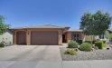 Photo of 26842 W Ross Avenue, Buckeye, AZ 85396 (MLS # 5938893)