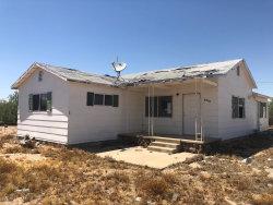 Photo of 37701 W Buckeye Road, Tonopah, AZ 85354 (MLS # 5938899)