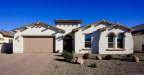Photo of 3872 E Jude Lane, Gilbert, AZ 85298 (MLS # 5938912)