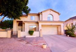 Photo of 3447 N Sapphire Circle, Mesa, AZ 85215 (MLS # 5938923)