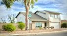 Photo of 1251 W Madero Avenue, Mesa, AZ 85202 (MLS # 5938932)