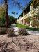 Photo of 7350 N Pima Road, Unit 208, Scottsdale, AZ 85258 (MLS # 5938954)