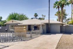 Photo of 2237 E Osborn Road, Phoenix, AZ 85016 (MLS # 5938978)