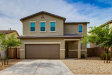 Photo of 4804 W Leodra Lane, Laveen, AZ 85339 (MLS # 5939007)