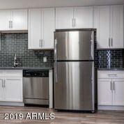 Photo of 4950 N Miller Road, Unit 205, Scottsdale, AZ 85251 (MLS # 5939009)