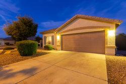 Photo of 4167 E Sundance Avenue, Gilbert, AZ 85297 (MLS # 5939010)