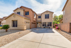 Photo of 3908 S 101st Lane, Tolleson, AZ 85353 (MLS # 5939032)