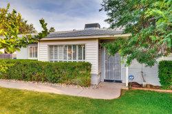Photo of 1739 E San Miguel Avenue, Phoenix, AZ 85016 (MLS # 5939069)