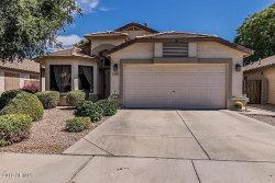 Photo of 11121 W Windsor Avenue, Avondale, AZ 85392 (MLS # 5939076)