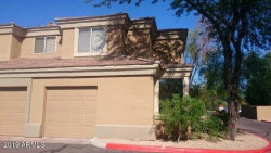 Photo of 4848 N 36 Street, Unit 128, Phoenix, AZ 85018 (MLS # 5939096)
