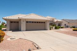 Photo of 14610 W Sky Hawk Drive, Sun City West, AZ 85375 (MLS # 5939098)