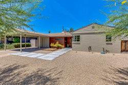 Photo of 4530 N 10th Avenue, Phoenix, AZ 85013 (MLS # 5939100)