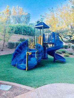 Tiny photo for 4727 W Buckskin Trail, Phoenix, AZ 85083 (MLS # 5939108)