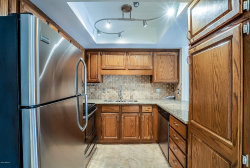 Photo of 10330 W Thunderbird Boulevard, Unit A232, Sun City, AZ 85351 (MLS # 5939115)