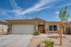 Photo of 12222 W Ironwood Street, El Mirage, AZ 85335 (MLS # 5939119)