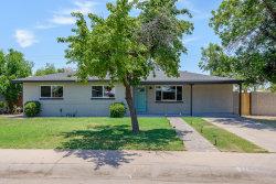 Photo of 2201 E Montecito Avenue, Phoenix, AZ 85016 (MLS # 5939128)