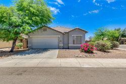 Photo of 12521 W Lincoln Street, Avondale, AZ 85323 (MLS # 5939140)