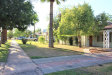 Photo of 729 W Portland Street, Phoenix, AZ 85007 (MLS # 5939153)