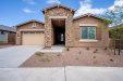 Photo of 14691 S 185th Avenue, Goodyear, AZ 85338 (MLS # 5939160)