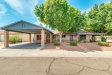 Photo of 403 E Fordham Drive, Tempe, AZ 85283 (MLS # 5939168)