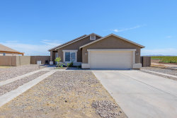 Photo of 5175 W Warren Drive, Casa Grande, AZ 85194 (MLS # 5939184)