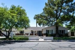 Photo of 3320 N 48th Place, Phoenix, AZ 85018 (MLS # 5939195)