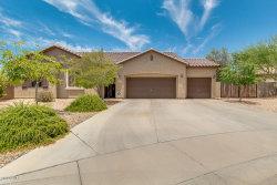 Photo of 5604 N 186th Drive, Litchfield Park, AZ 85340 (MLS # 5939207)