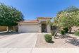 Photo of 11626 W Virginia Avenue, Avondale, AZ 85392 (MLS # 5939209)