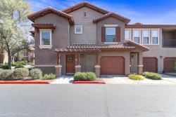 Photo of 14250 W Wigwam Boulevard, Unit 923, Litchfield Park, AZ 85340 (MLS # 5939225)