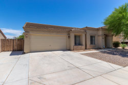 Photo of 1269 W Delmonte Drive, Casa Grande, AZ 85122 (MLS # 5939236)