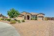 Photo of 22038 E Camacho Road, Queen Creek, AZ 85142 (MLS # 5939252)