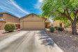 Photo of 195 S 16th Place, Coolidge, AZ 85128 (MLS # 5939265)