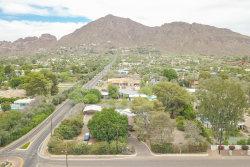 Photo of 5602 E Exeter Boulevard, Phoenix, AZ 85018 (MLS # 5939267)